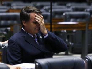 bolsonaro-preocupado_1